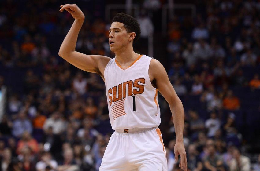 Phoenix Suns vs Los Angeles Clippers 2017 NBA Live Stream