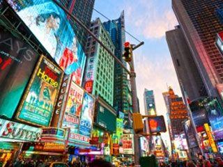 3 pasos para una estrategia de branding | SoyEntrepreneur