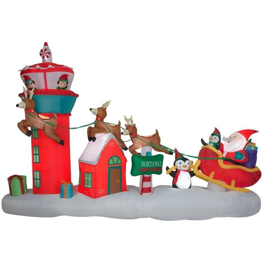 Pin by Meri Keiser on Merry Christmas, SANTA, Elfs, Reindeer ...