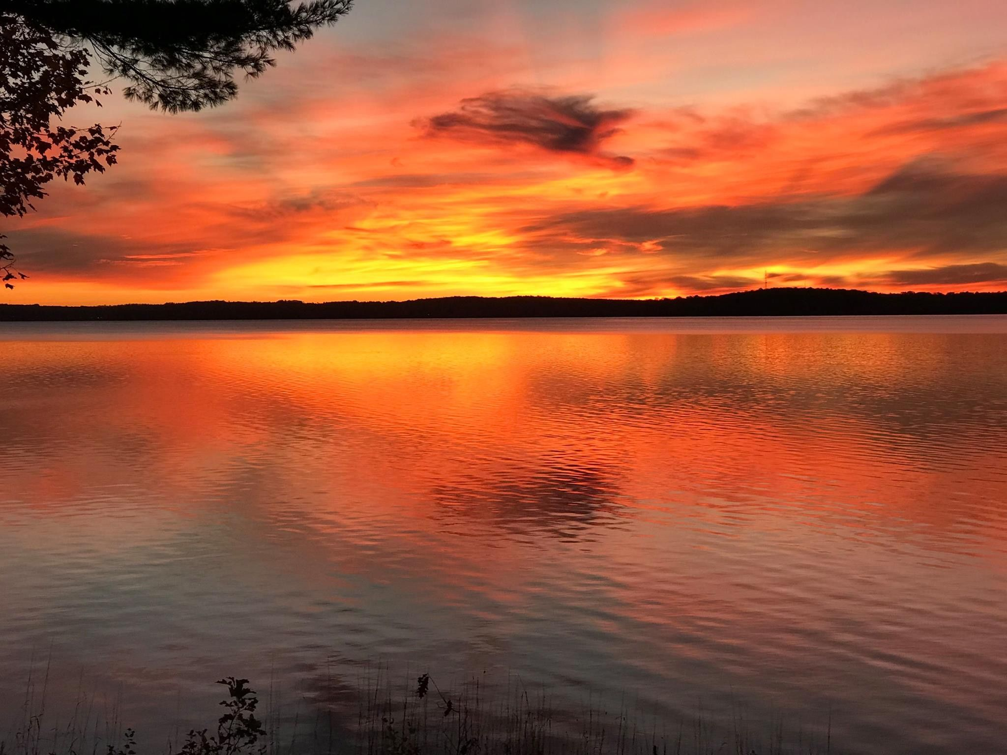Pin by Kay SchmiedelYanke on Life in the Northwoods pics
