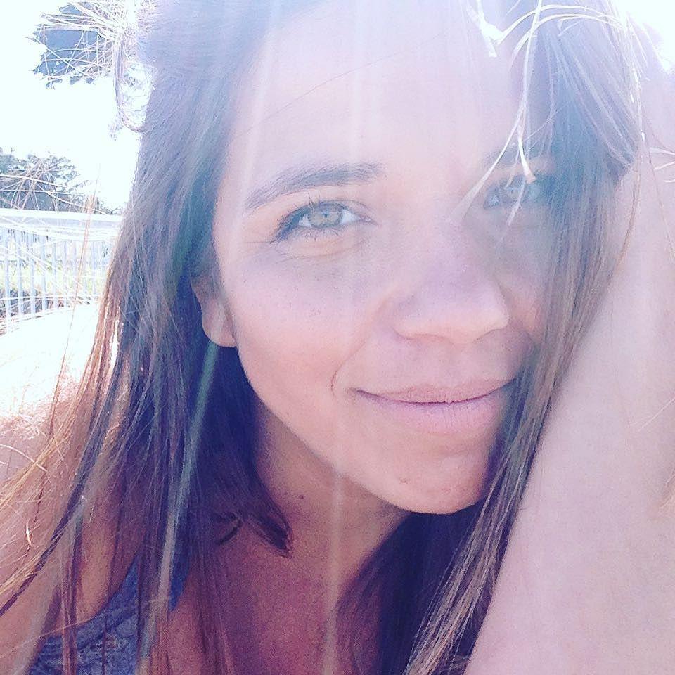 Santa Cruz CA: Today the universe conspired in my favor !! Happy girl !! #amazingGod #calilife #CA #lifeinUS by karina_gomes