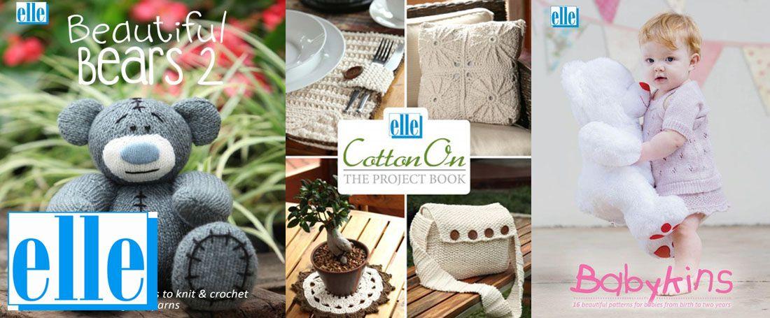 Wool South Africa. Elle Twirl. Elle Wools. Sirdar Wool ...