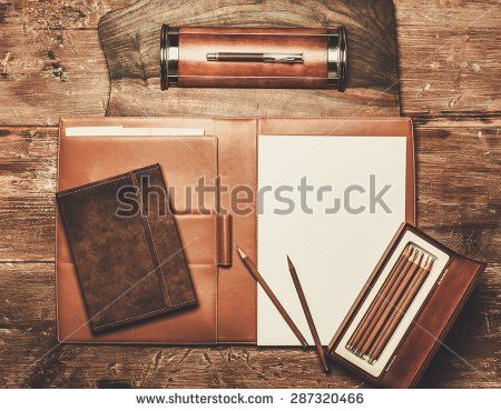 Writing Stock Photos, Images, & Pictures | Shutterstock