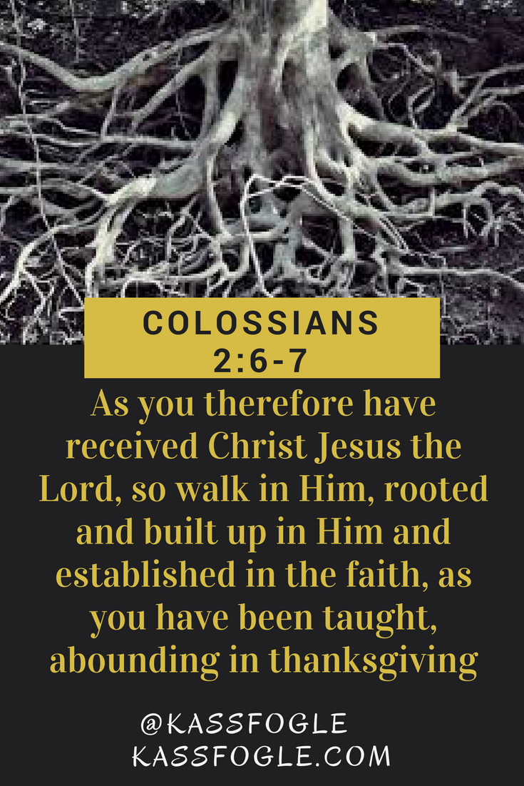 Christian Inspirational Memes : christian, inspirational, memes, Colossians, 2:6-7,, Christian, Memes,, Inspirational, Blogger,, Author,, Quotes,, Quotes