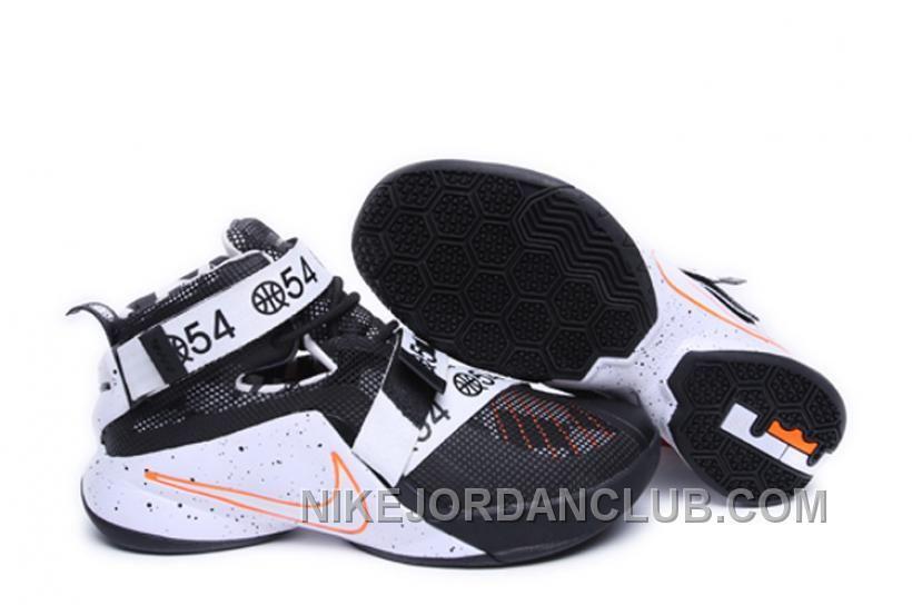 premium selection 695d8 ef44e Buy Nike Lebron Soldier 9 Quai 54 Copuon Code from Reliable Nike Lebron  Soldier 9 Quai 54 Copuon Code suppliers.Find Quality Nike Lebron Soldier 9  Quai 54 ...