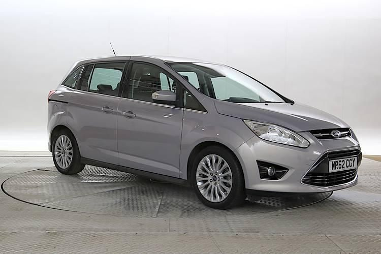 Ford Focus C Max Sat Nav Manual Ford Focus New Ford Focus Owners Manuals