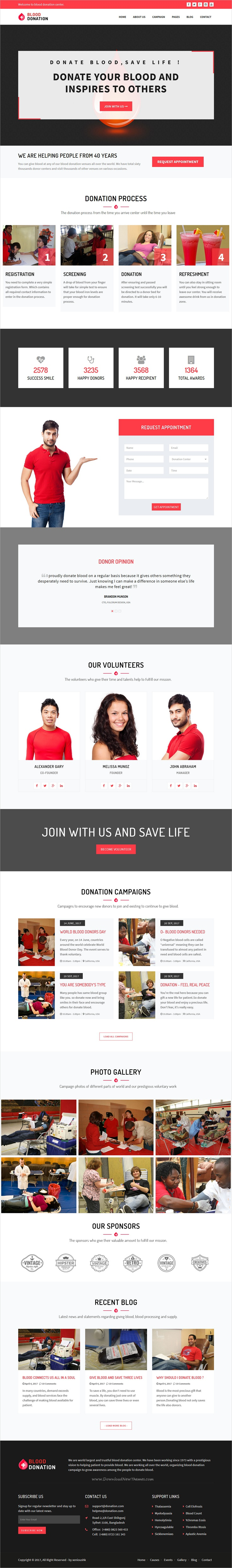 Pin By Mukto On Websites Pinterest Templates Website Template