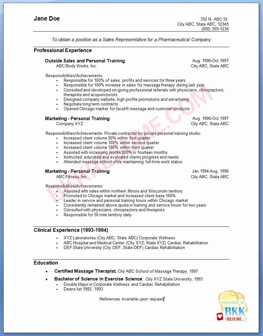 Sample Resume Solution Architect Solution Architect Resume