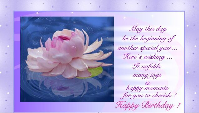 May this be the beginning of another special year happy birthday may this be the beginning of another special year happy birthday happy birthday wishes happy birthday quotes happy birthday images happy birthday pictures altavistaventures Gallery