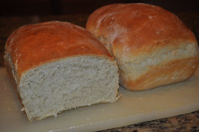 Beths Favorite Recipes: AMISH SWEET BREAD