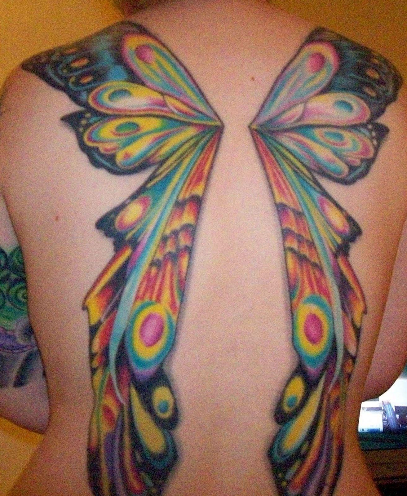 butterflytattooswithnamesinwings.jpg Butterfly wing