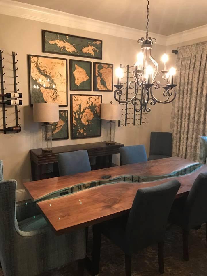 Dining Room Decorating Dining Room Decorating Ideas Dining Room Decorating Ideas On A Budget Dinning Room Decor Dining Room Remodel Dining Room Inspiration