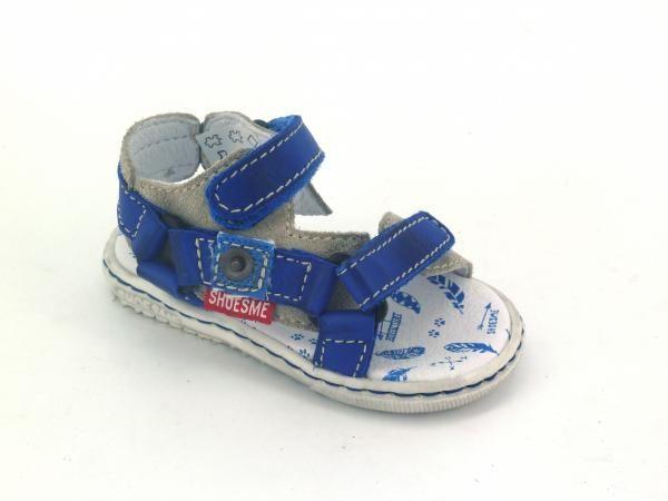 Webwinkel Kinderschoenen.Ef5s012 F First Steps Kinderschoenen Moonen Schoenen