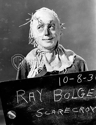 ray bolger ageray bolger movies, ray bolger imdb, ray bolger dancing, ray bolger and judy garland, ray bolger age, ray bolger grave, ray bolger wife, ray bolger images, ray bolger face, ray bolger youtube, ray bolger show, ray bolger great ziegfeld, ray bolger annie, ray bolger family, ray bolger partridge family, ray bolger battlestar galactica, ray bolger on the andy griffith show, ray bolger interview, ray bolger amy, ray bolger songs