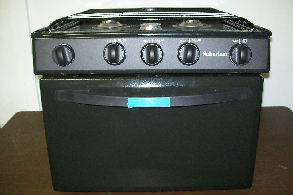 Pin By Tarran Rampton On Rv Stoves Stove Oven Oven