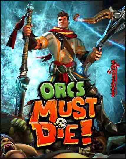 die by the sword download