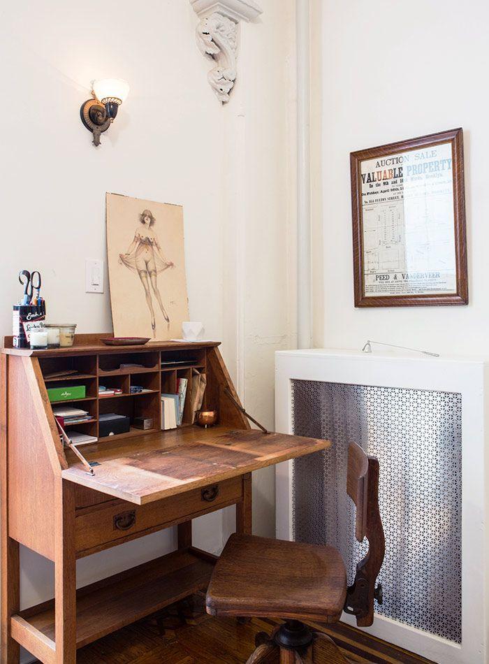 Where To Find Secondhand Furniture Online Design Sponge