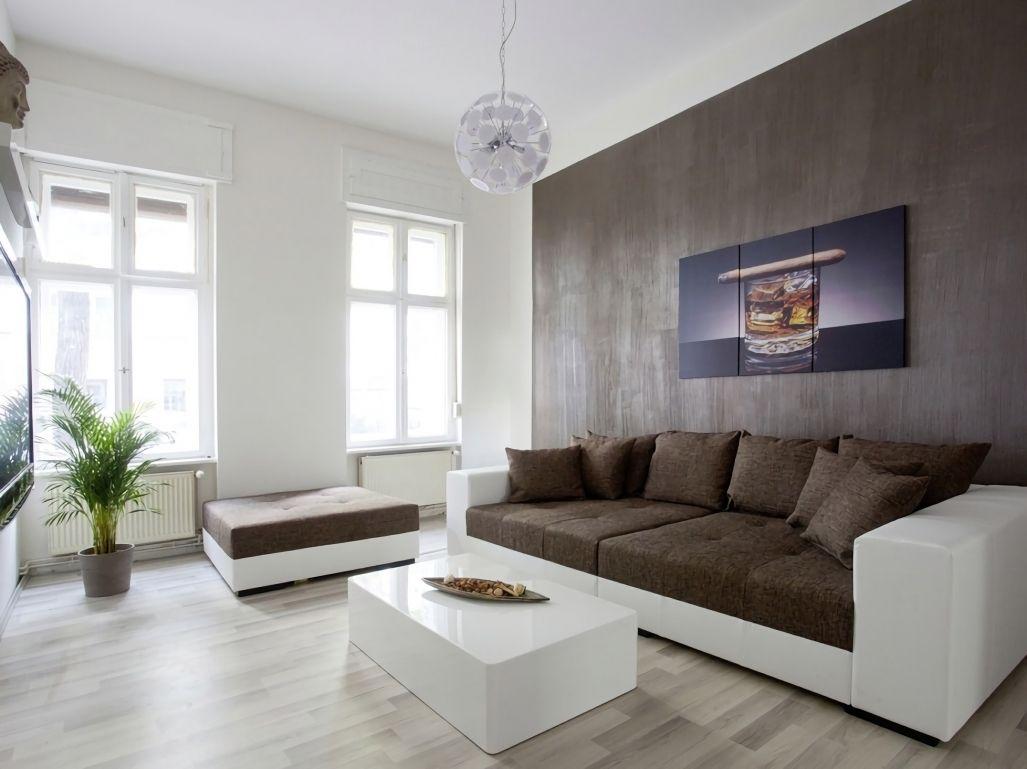 moderne bilder wohnzimmer | ideen zum streichen wohnzimmer ...