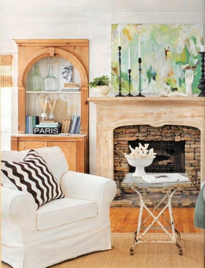 Kleine Wohnung Einrichten Tipps Und Ideen Wohnzimmer ...