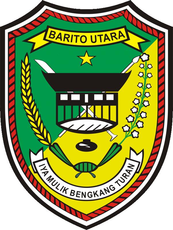 Barito Utara Juventus Logo Team Logo Sport Team Logos