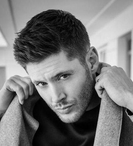 Best Celeb Hairstyles for Men 2017 | Boys' haircuts | Hair ...
