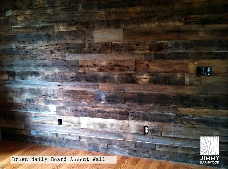 Ready To Install Red Grey Brown Mix Barnwood Planks Barn Siding Barn Wall Siding Reclaimed Wood Wall Red Brown Grey Wall Planks Wood Wall Wooden Accent Wall