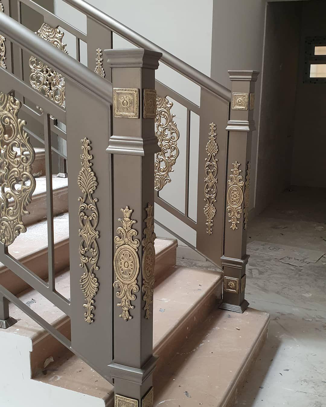 Pin By Moraad Alesawy On Moraad Decor Home Decor Home