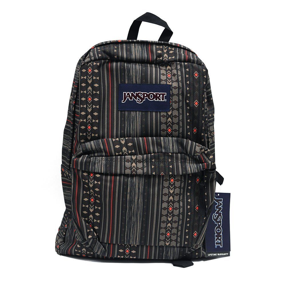 Jansport Backpacks Superbreak Sale | Fitzpatrick Painting