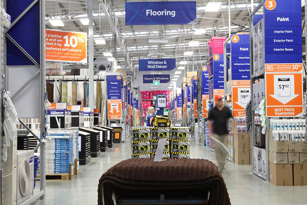Masters Home Improvement Store Go To Http Remoldingyourhome Org For Good Ideas On Home Remolding Home Improvement Grants Home Repair Home Improvement