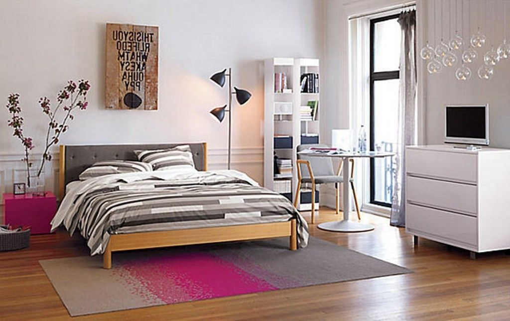 Floor Lamp For Bedroom Black Floor Lamp Bedroom Floor Lamp Bedroom Scandinavian Bedroom Decor