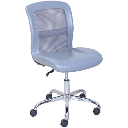 Home in 2020 Blue dining room chairs, Office chairs