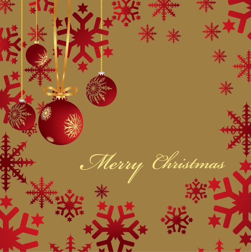 Freechristmasgreetings free clip arts free golden christmas freechristmasgreetings free clip arts free golden christmas greeting card m4hsunfo