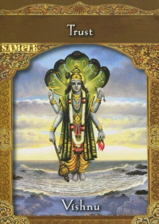 Free Online Oracle Card Readings-Ascended Masters Oracle