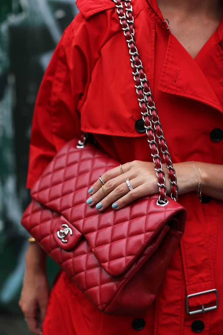 bbe2e7358548 Chanel Classic Flapbag