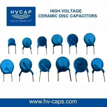Pin By Chen Danny On High Voltage Ceramic Disc Capacitors High Voltage Ceramics Chips