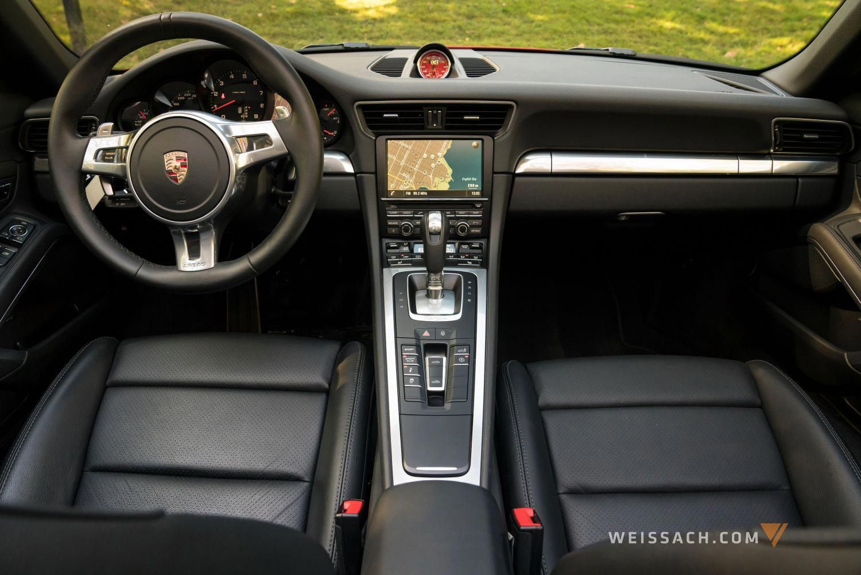 Porsche Carrera GT Porsche carrera gt, Porsche, Porsche cars