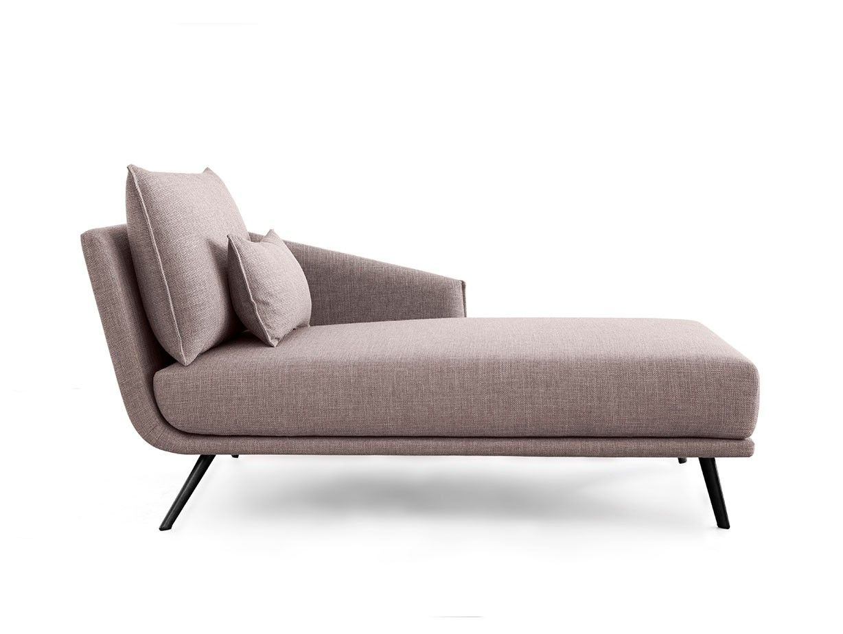 Costura Sofa Chaise Lounge Bedroom Sofa Sofa Design