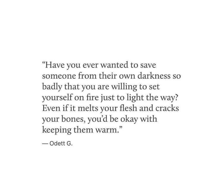 130 Sad Quotes And Sayings: Pin By Hannah Walker🦋 On Feels