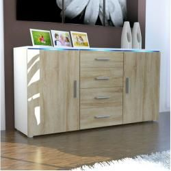 Photo of Credenza Faro Vladon