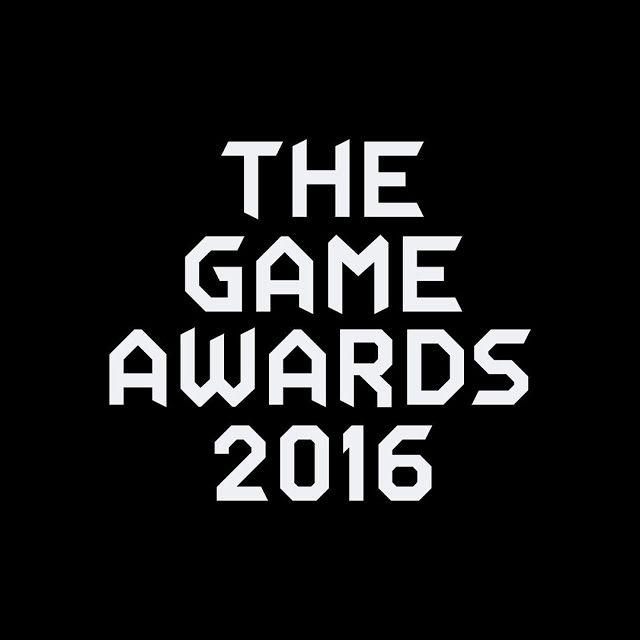 Los Game Awards presentaran una mirada exclusiva a Zelda BOTW