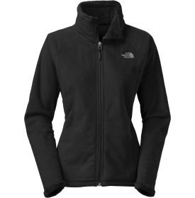 1926675dd Size large black The North Face Women's Plus-Size Morninglory 2 ...