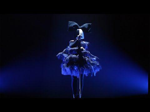 """Sia apresenta """"Unforgettable"""", música-tema de """"Procurando Dory"""", em programa de TV #Cantora, #Filme, #M, #Música, #Noticias, #Novo, #NovoSingle, #Popzone, #Programa, #Show, #Single, #Tv, #Youtube http://popzone.tv/2016/05/sia-apresenta-unforgettable-musica-tema-de-procurando-dory-em-programa-de-tv.html"""