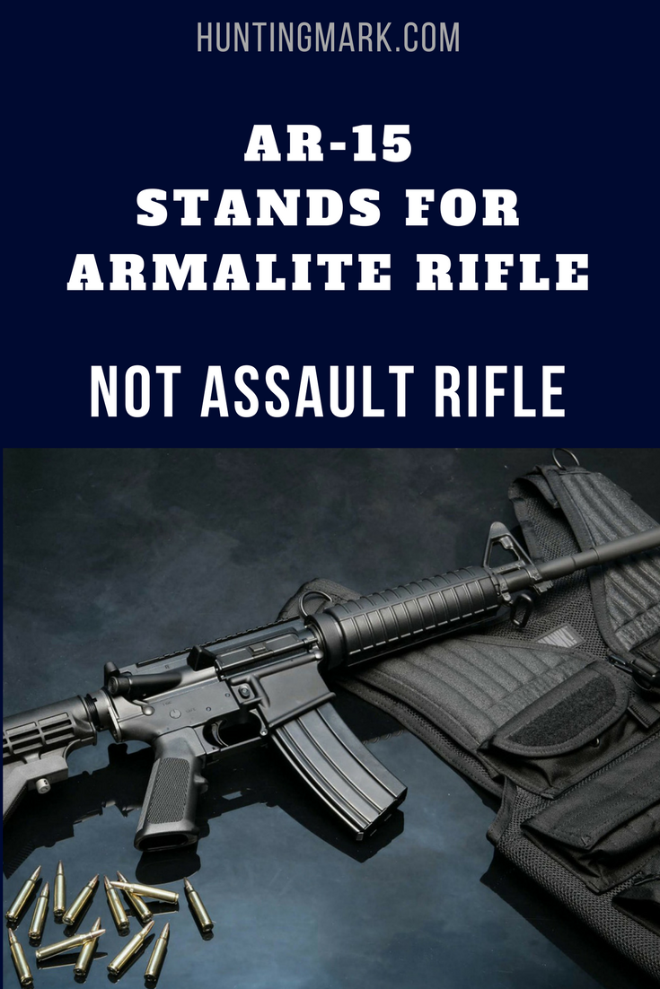 a former marine on buying the best ar 15 buyer s guide choices