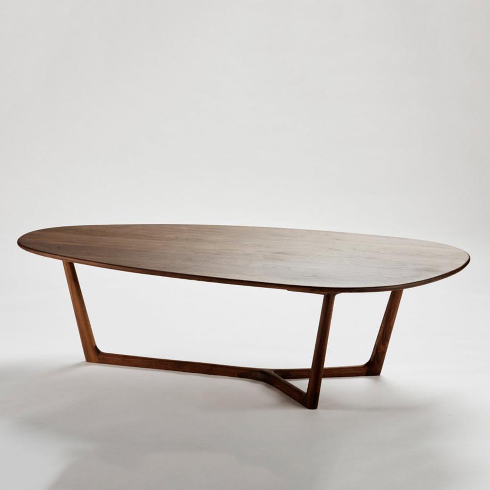 Melike Coffee Table Nestedny Coffee Table Harvest Dining Table Tea Table Design [ 1000 x 1000 Pixel ]