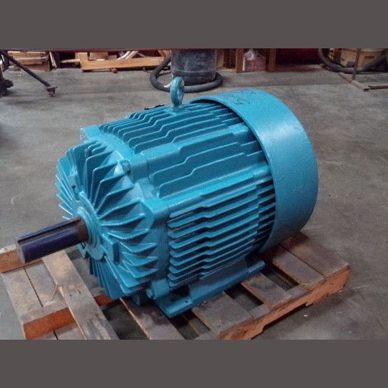 Pin On Electric Motors