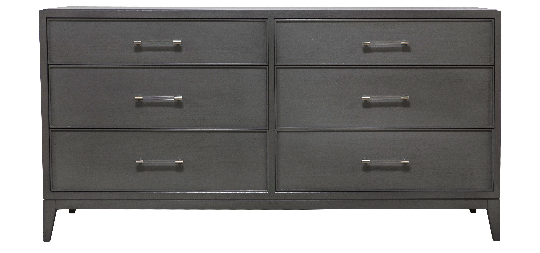 Williams Tall Dresser Cc01a Vanguard Furniture Furniture Tall Dresser [ 2815 x 6000 Pixel ]