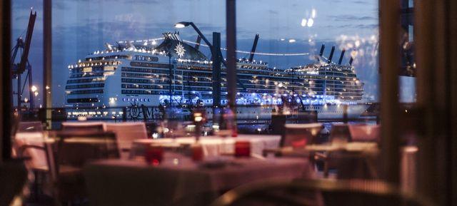 Weihnachtsfeier Hamburg Location.Nsiebzehn Top 40 Weihnachtsfeier Location Hamburg Hamburg Event