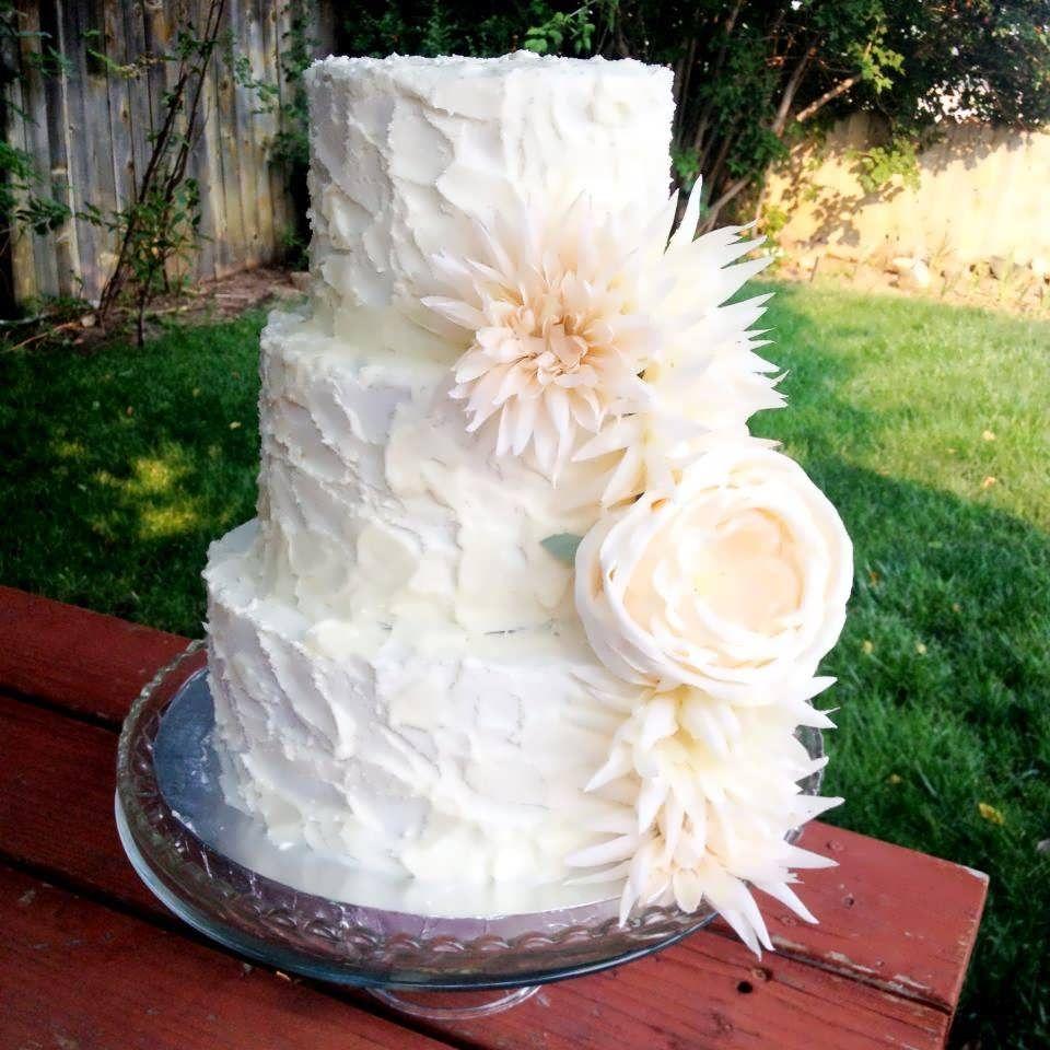 Best Bridal Shower Sheet Cakes | Wedding Ideas | Pinterest | Bridal ...