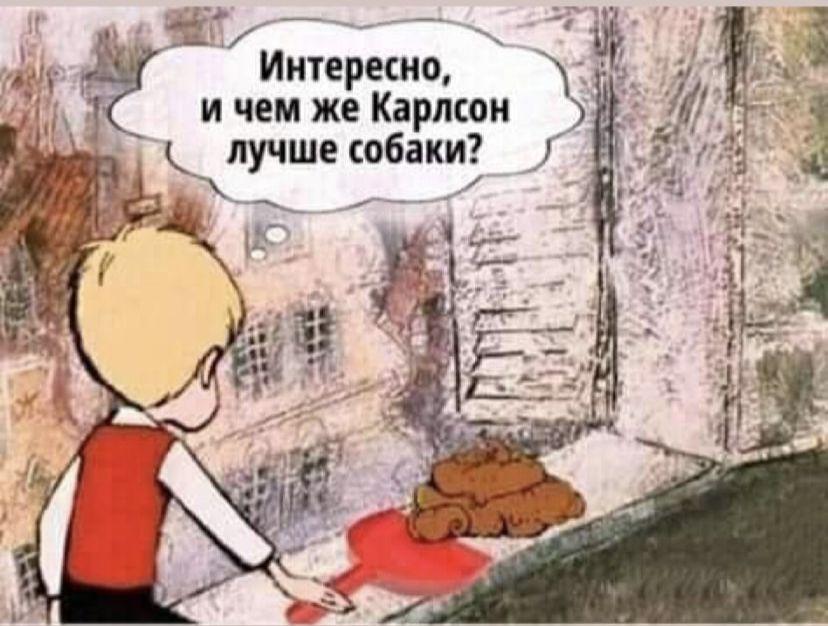 Pin Ot Polzovatelya Elena Na Doske Ulybnutsya Veselye Kartinki Smeshnoj Yumor Smeshno