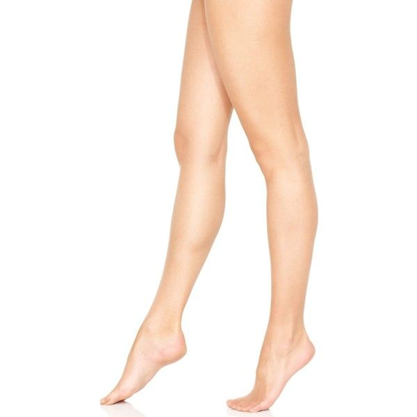 b9311228f Wolford Naked 8 Tights (44 CAD) ❤ liked on Polyvore featuring intimates